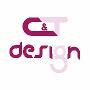 C Y T DESIGN